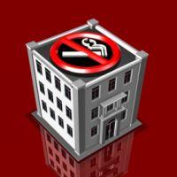 Copropriété et tabac
